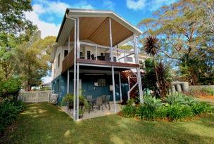 1 Callala Street, Callala Bay, NSW 2540