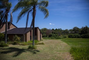 698 Underwood Road, Rochedale, Qld 4123