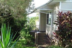 22 Oakeshott Drive, Lismore Heights, NSW 2480