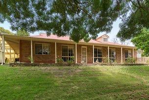 162 Kersbrook Forest Road, Kersbrook, SA 5231