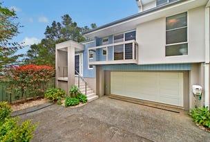 3/55 Kennedy Drive, Port Macquarie, NSW 2444