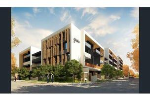 39-47 Mentmore Ave, Rosebery, NSW 2018