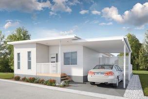 402/598 Summerland Way, Grafton, NSW 2460