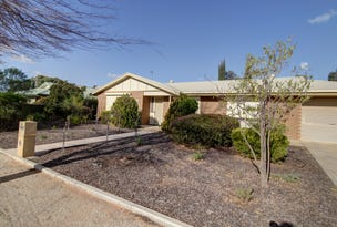 28 Hall Crescent, Loxton, SA 5333