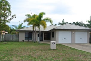 23 Spinnaker Way, Shoal Point, Qld 4750