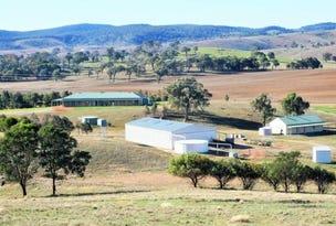 228 Glencoe Road, Murrumbateman, NSW 2582