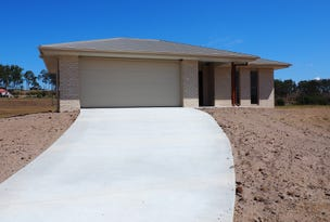 Lot 4 Clearview Way, Yengarie, Qld 4650