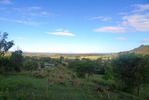 11 Bushman, Plainland, Qld 4341