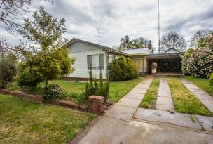 22 May Street, Narrandera, NSW 2700
