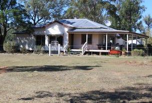 Wadgie Farm, Warialda, NSW 2402
