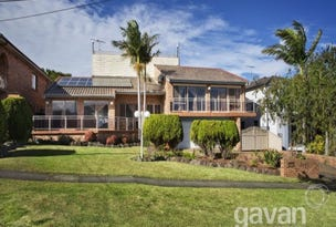 102 Greenacre Rd, Connells Point, NSW 2221