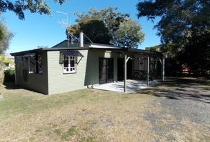 2 Trevlac St, Rosewood, Qld 4340