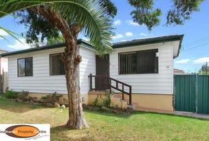 26 Leighton  Street, Rooty Hill, NSW 2766