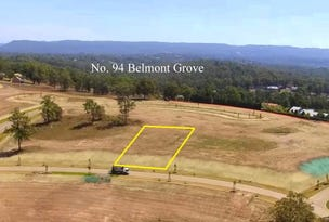 Lot 15 Belmont, North Richmond, NSW 2754