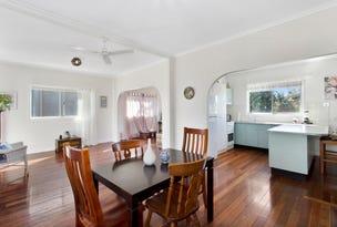 1/19 Newport Street, East Ballina, NSW 2478
