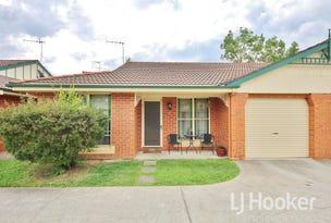 2/174 Keppel Street, Bathurst, NSW 2795