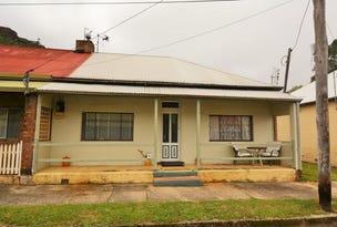 5 Brisbane Street, Lithgow, NSW 2790