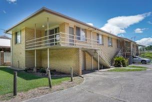 1/190 Pound Street, Grafton, NSW 2460