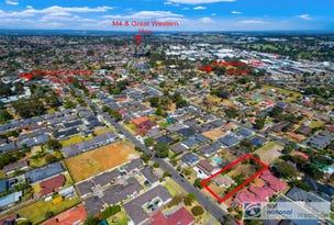 44 Tungarra Road, Girraween, NSW 2145