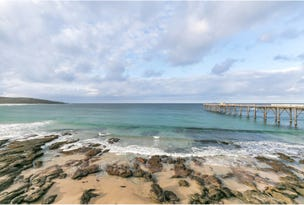 105 Surfside Drive, Catherine Hill Bay, NSW 2281