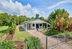35 Seafarer Street, Mission Beach, Qld 4852