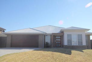 8 Dove Close, South Nowra, NSW 2541