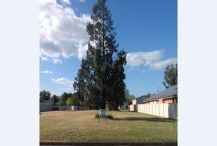 Lot 178, 15  Fourth Street, Henty, NSW 2658