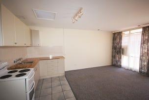 4/24 Vincent Street, Coffs Harbour, NSW 2450