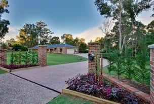 2 Nutwood Lane, Windsor Downs, NSW 2756