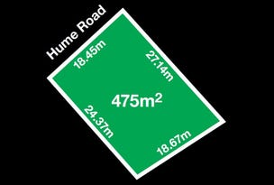 17 Hume Road, High Wycombe, WA 6057