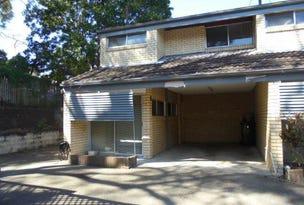 8/38 Gray Avenue, Corinda, Qld 4075