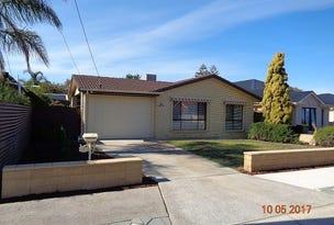 38 Morea Street, Osborne, SA 5017