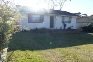 5 WILDWOOD AVENUE, Sussex Inlet, NSW 2540