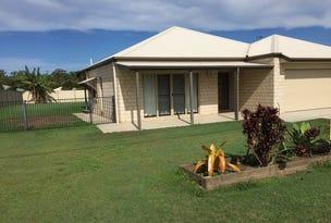 44 Canberra Avenue, Cooloola Cove, Qld 4580