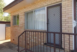 Unit 5/44 Dunn Street, Kandos, NSW 2848