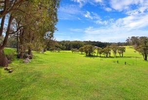 Lot 9 Shoplands Road, Annangrove, NSW 2156