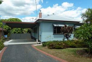 4 Saville Street, Kyogle, NSW 2474