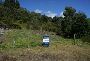 22 Alfred Street, Queenstown, Tas 7467