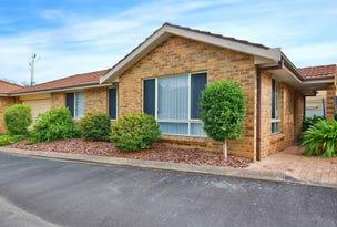 2/624 Macquarie Drive, Eleebana, NSW 2282