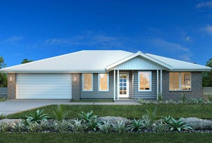 Lot 9 Bunya Drive, Woolamai House Estate, Cape Woolamai, Vic 3925