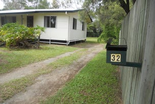 32 Mortimer Street, Caboolture, Qld 4510