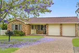 19 Jacaranda Close, Cooranbong, NSW 2265