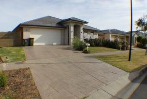 49 Nicholl Avenue, Aldinga Beach, SA 5173