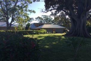 Paterson Road, Bolwarra, NSW 2320