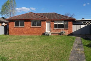 9 Craigslea place, Canley Heights, NSW 2166