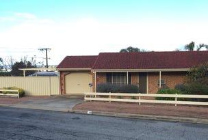 1/23 Trigg Street, Port Lincoln, SA 5606