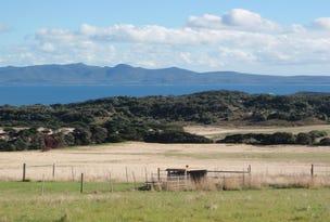 6 Port Davies Road, Flinders Island, Tas 7255
