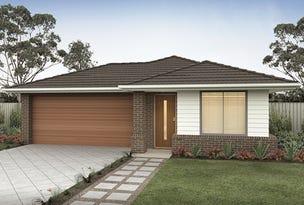 Lot 10/40 Seventeenth Avenue, Austral, NSW 2179