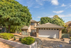 3 Hytten Place, Bruce, ACT 2617