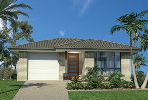 Lot 56 Golden Gate Avenue, Park Ridge, Qld 4125